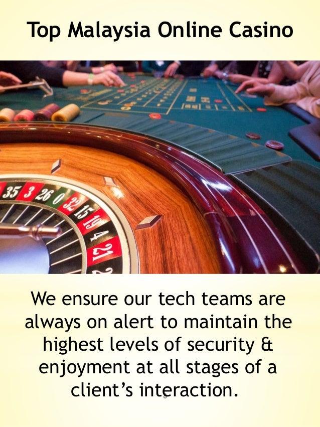 ojo casino no deposit bonus