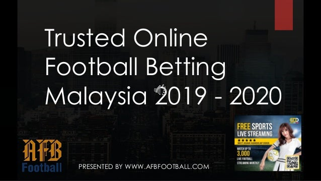 Online casino malaysia free betting rauschert oberbettingen ausbildung physiotherapeut