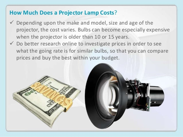 trusted shop to buy projector bulbs online. Black Bedroom Furniture Sets. Home Design Ideas