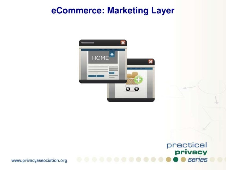 eCommerce: Service Layer<br />E-Commerce<br />Payments<br />Web Hosting<br />