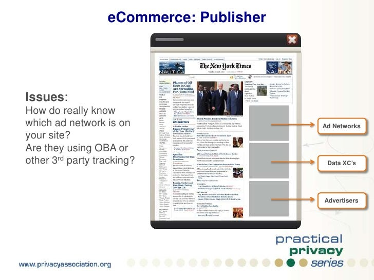 eCommerce: Marketing Layer<br />Search<br />Lead Forms<br />Publisher<br />Ad Networks<br />Emails<br />Email SPS<br />Ana...
