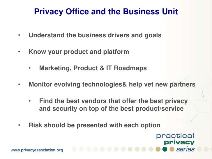 Build Service Provider Profiles<br />…and Monitor them!<br />