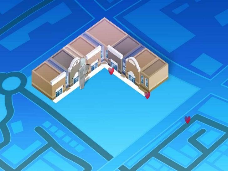 © Cisco и/или ее дочерние компании, 2011 г. Все права защищены.                   Конфиденциальная информация Cisco   45Pr...