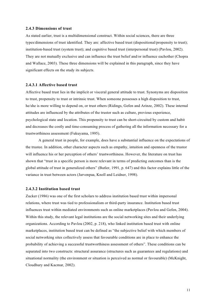 social networking thesis essay example Okay the topic is on social media for example: facebook, tweeter is this a good thesis statement for an social media argumentative essay.