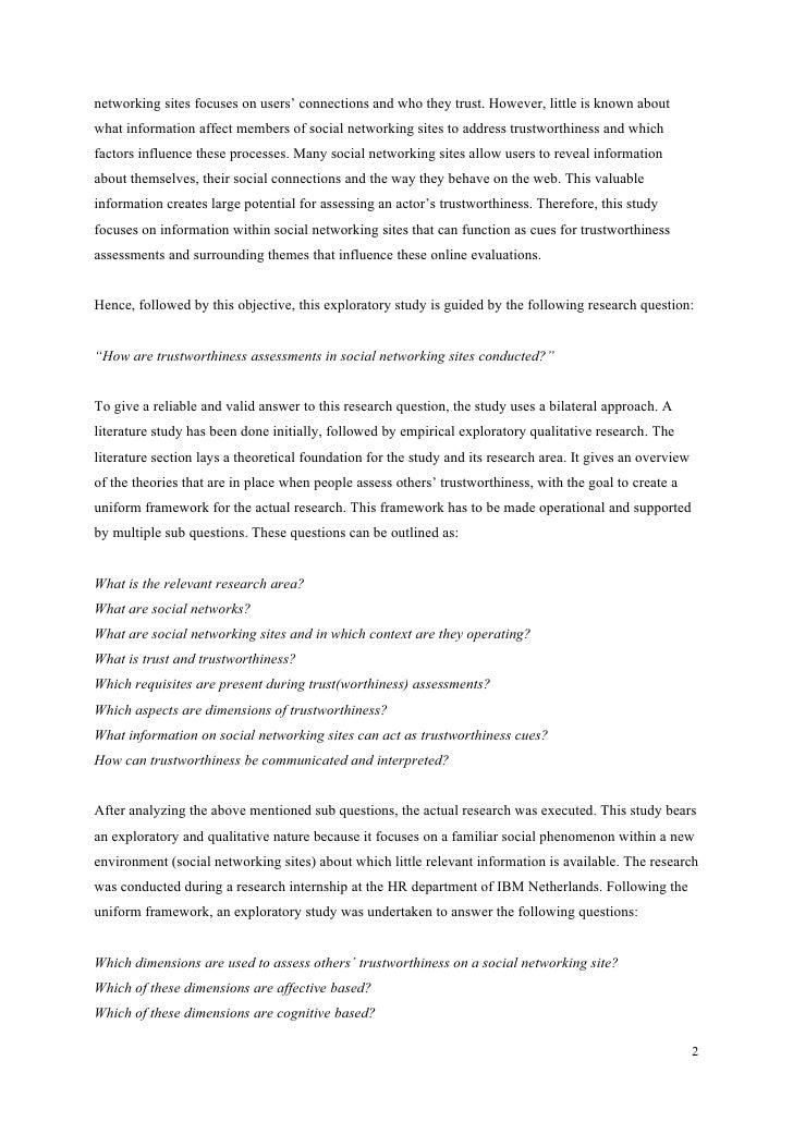 Writing An Essay In Mla Format Web Designing Essay Masters Degree Critique Essays also Sample Informative Essay Dissertation On Consumer Behaviour Horses Essays On Friendship