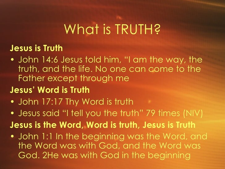 noah webster 1828 dictionary truth