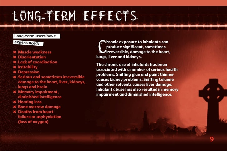 Truth about-inhalants-booklet-en | 728 x 486 jpeg 116kB
