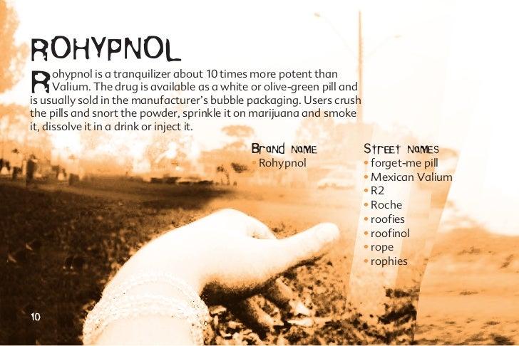 Stromectol 3 mg dosierung