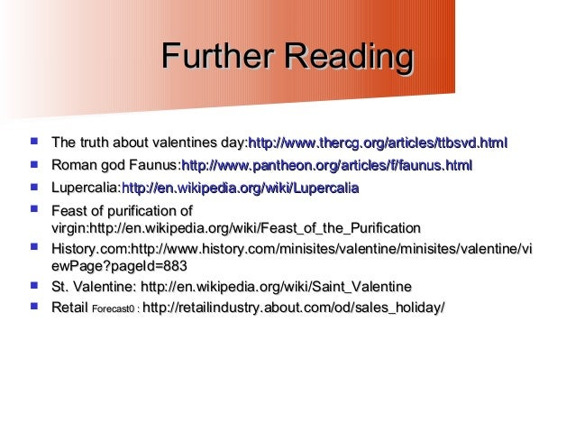 valentine's day bundle x 6 reading comprehension worksheets (58, Ideas
