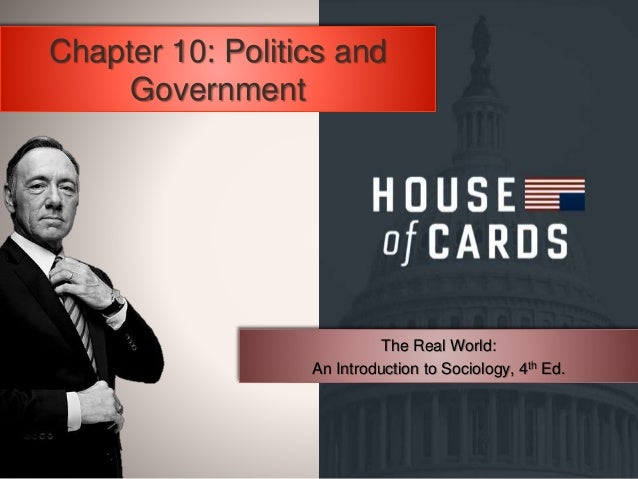 politics and goverments Craig benzine (aka wheezywaiter) teaches you about us government and politics.