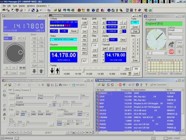 powerpoint viewer 01net