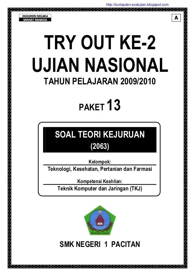 Download Naskah Soal Un Bahasa Inggris Smk 2011 Dodge