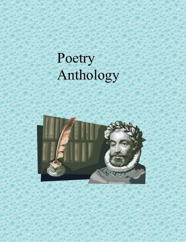 PoetryAnthology