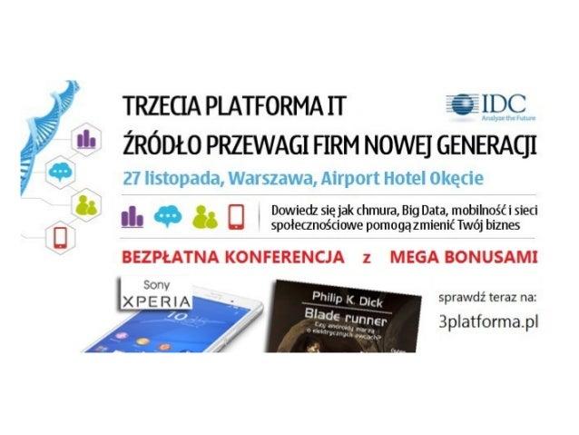 3platforma.pl