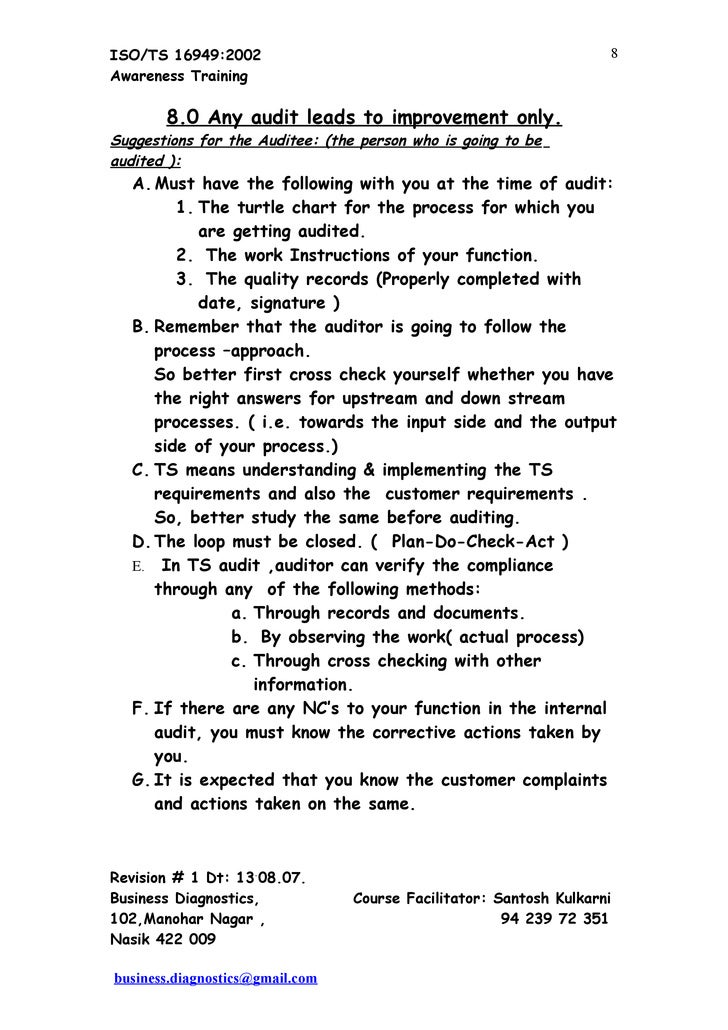 ACI Certification Exam Dumps, Practice Test Questions ...