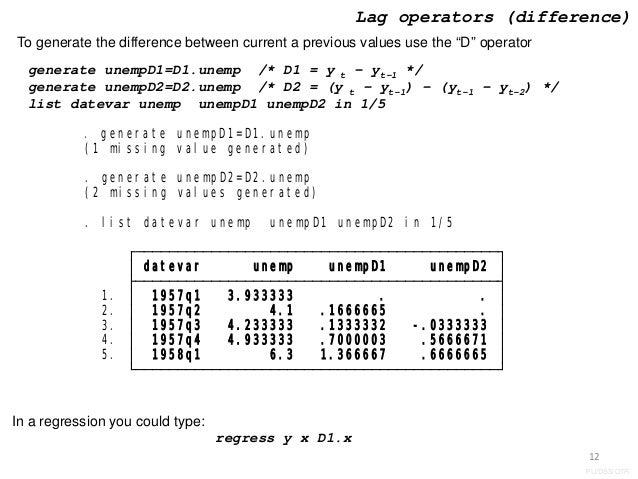 book Fractional Order Motion