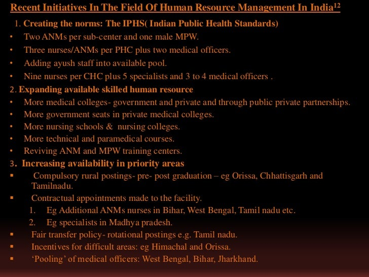 human resource management in india Become an expert in global workforce issues capella's online phd in business management, human resource management degree can give you the skills and knowledge to teach, consult, or lead this program builds on a curriculum of leadership, research, strategy, and ethics—you'll focus on diverse.