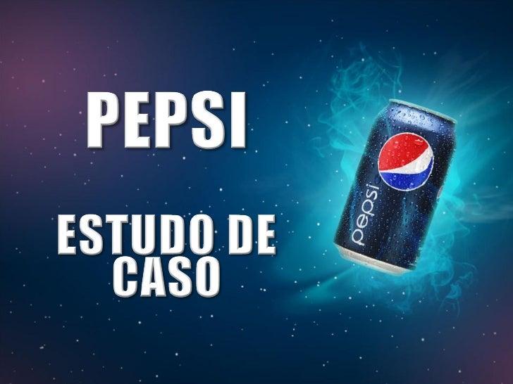 ÓIA              HIST ROr l e, a Pepsi-Col er um r é que auda a  iginament              a a em dio        j vacombaer adis...