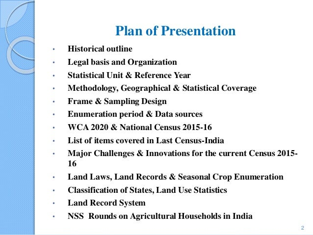 land use statistics india