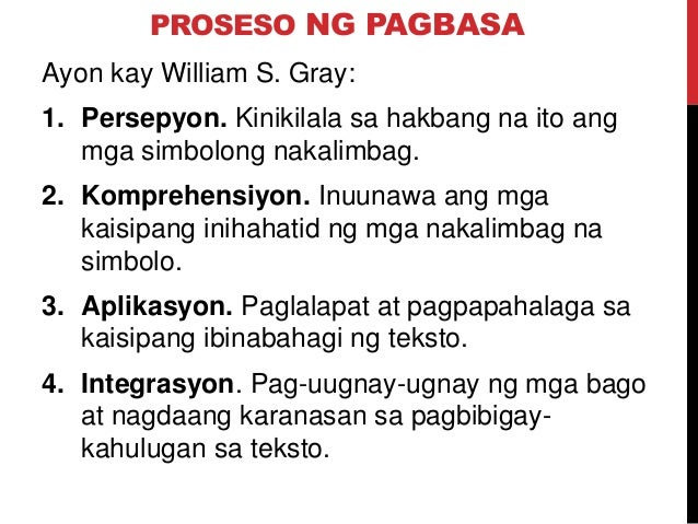 kwento ng pagpapahalaga Ang kwentong makabanghay ay ang mga kwentong binibigyan ng malaking pagpapahalaga ang banghay ng isang kwento, halimbawa ng kwentong makabanghay ay ang mga.