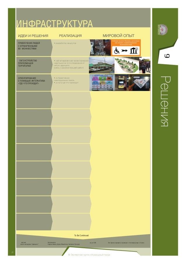 10                        Модель парка до проекта     Разрозненная  коммуникация между                                    ...