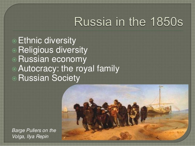 compare contrast russian serfdom Although this contrast is broadly true (november 26 — compare with the us thanksgiving holiday) the abolition of serfdom in russia.