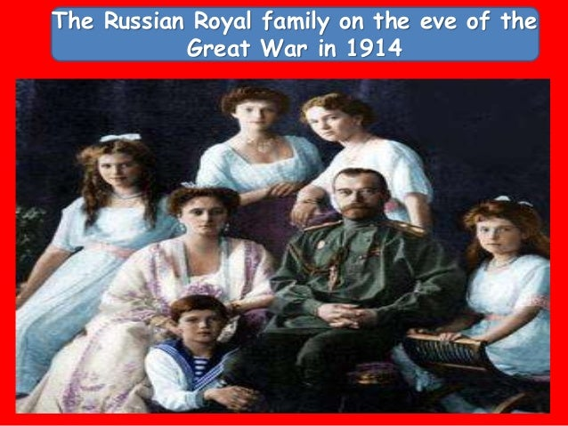 an introduction to the history of the russian revolution Extracts from this document introduction history assessment: what were the causes of the 1905 russian revolution how successful was this revolution in this assessment, i will look at the long and short term causes of the 1905 revolution.