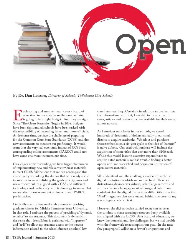 preperation of pdf for journal publication
