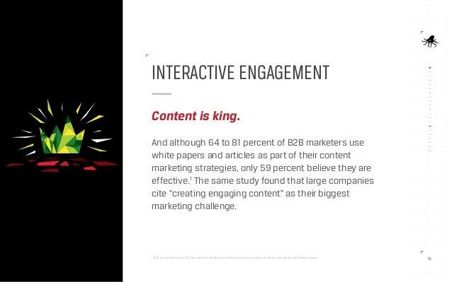 is mass marketing dead essay Oboolocom mass marketing engenders a number of disadvantages.