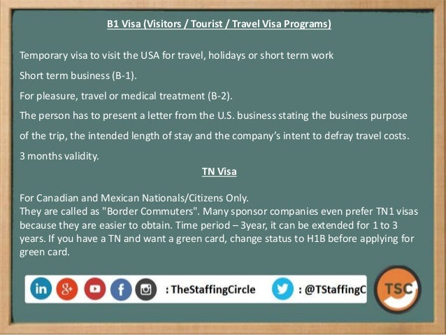 Us visa types or different types of us visas 7 reheart Image collections
