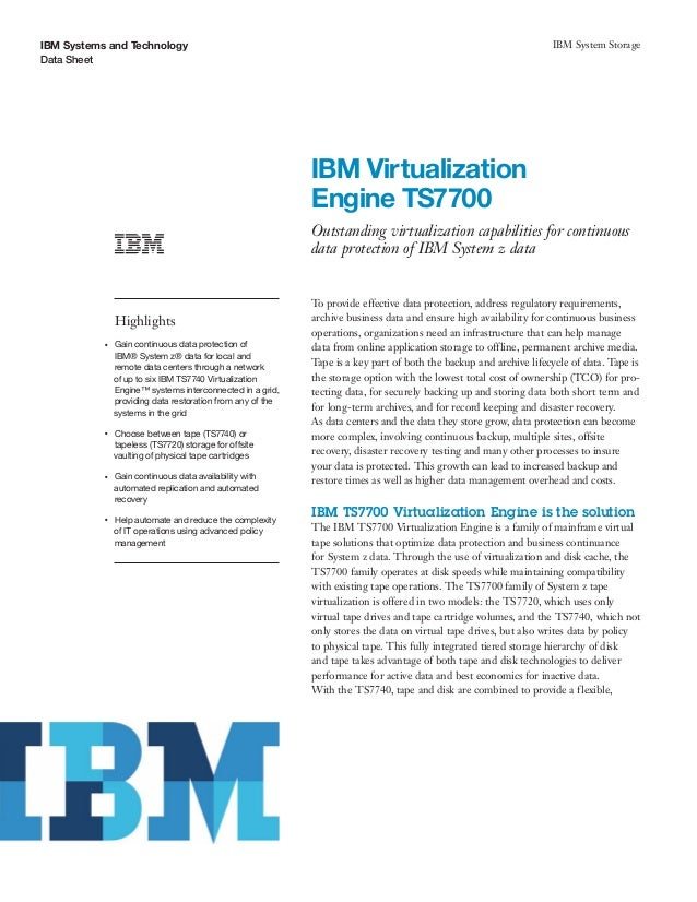 IBM Systems and Technology                                                                                          IBM Sy...