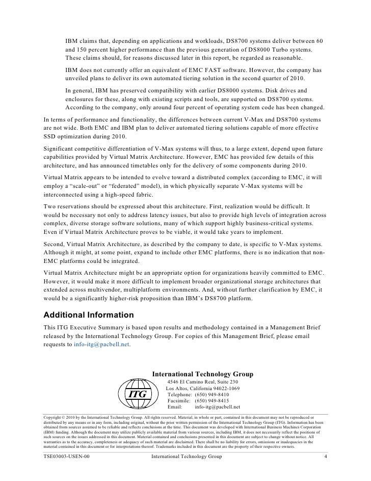 US10095989B2 - Product pricing optimizer - Google Patents