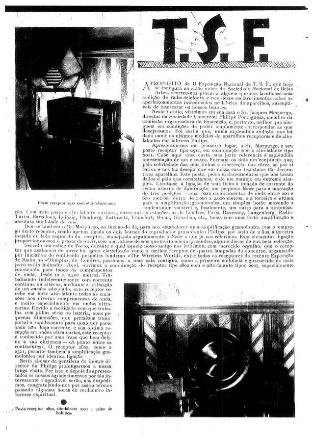 Notícias Ilustrado 1929