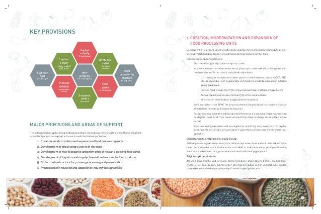 Ts food policy 2017