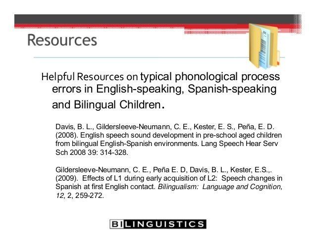 bilingual approach in teaching english What is bilingual education bilingual education began in the 1960s as a method to teach non-english-speaking students the term bilingual education may also be used in reference to teaching.