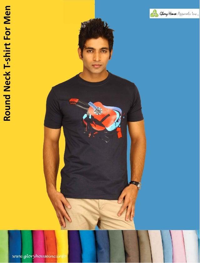 Garments exporters tirupur t shirts manufacturer tirupur for T shirt distributor manufacturers