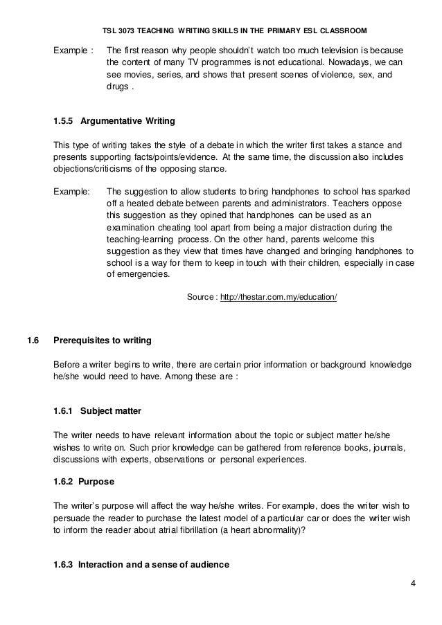 Examples of written sex scenes