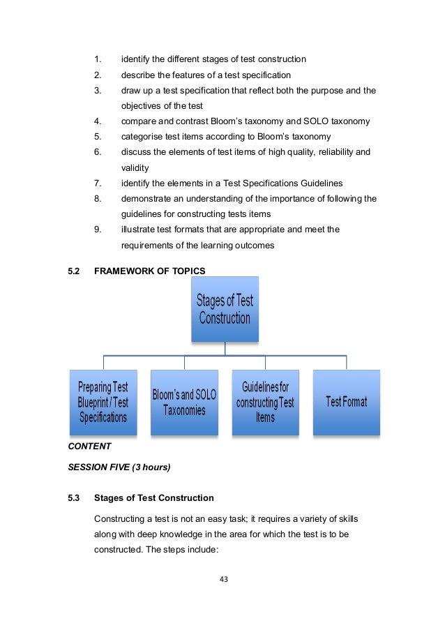Tsl 3123 language assessment module ppg classroom language test 43 malvernweather Choice Image