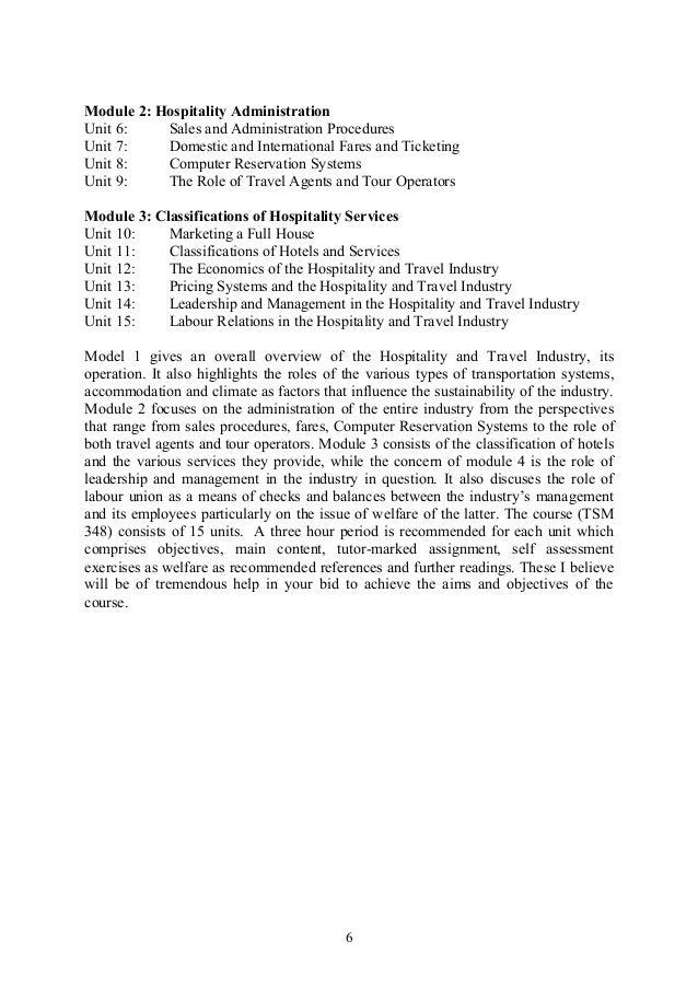 online Mathematische Optimierungsverfahren des