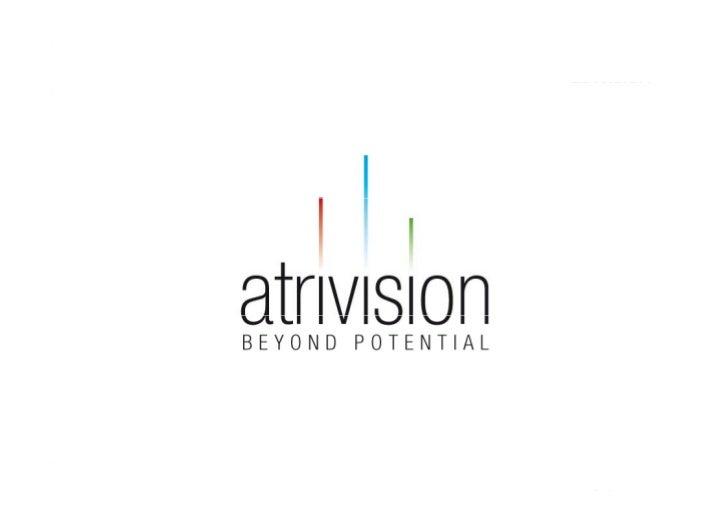 www.atrivision.com   Dia