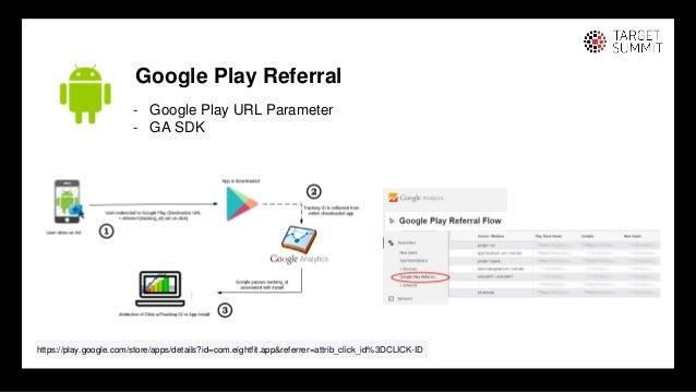 7 7 Google Play Referral https://play.google.com/store/apps/details?id=com.eightfit.app&referrer=attrib_click_id%3DCLICK-I...