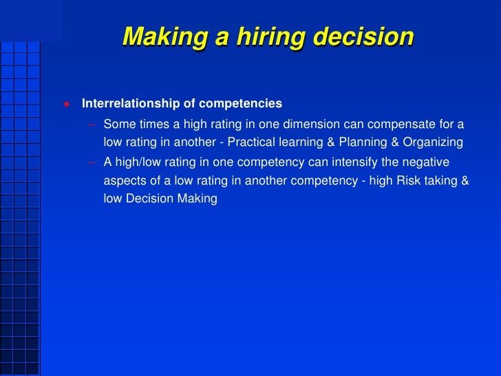 hr practices in dlf Mediates the influence from hr practices to innovation performance) and moderator (practices weaken or reinforce the link from human capital to innovation performance) models 1 1 in general, a moderator is a variable that affects the direction and/or strength of the relation between an independent.