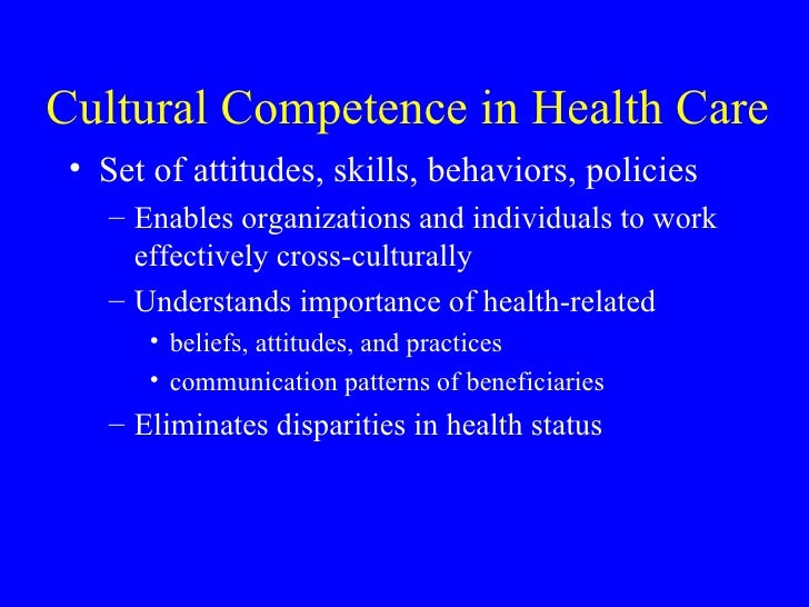 cultural competence and treatment of the Cultural competence in research annotated bibliography program for cultural competence in research harvard catalyst program for faculty development .