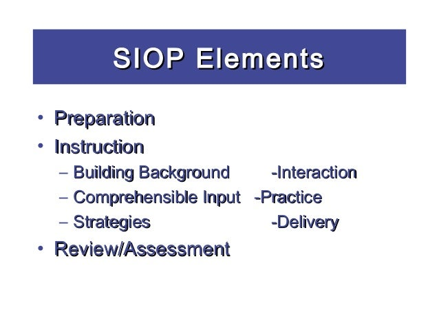 Lesson study observation protocol