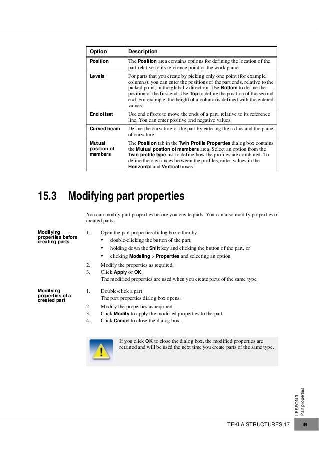 Ts training eng_modeling_170_enu