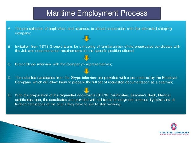 Maritime STCW10 Training & Crewing MLC2006 Albania - Kosovo