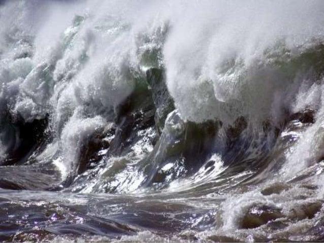 Amazing Tsunami Videos on YouTube | Fox News