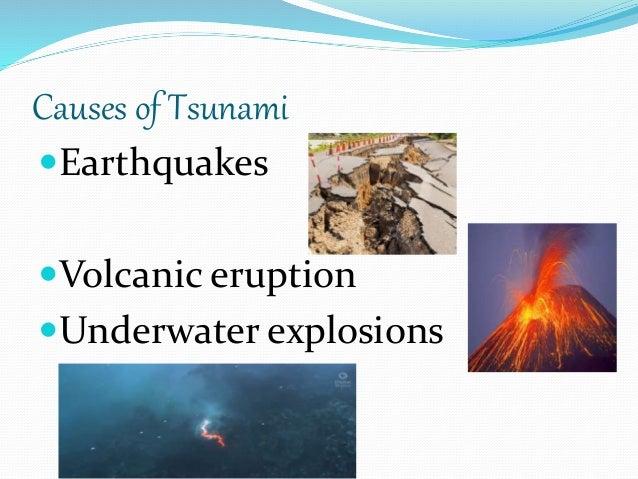 Tsunami - Elshaima