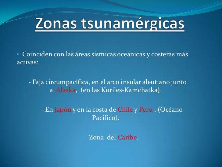 Uno de los TSUNAMIS más catastróficos registrados es el que se produjo a consecuencia del TERREMOTO DE LISBOA de 1755 en C...