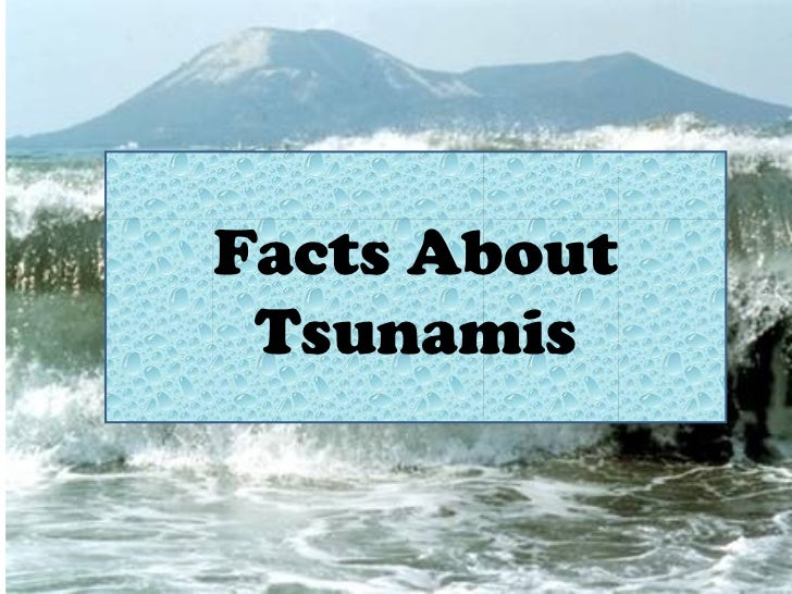short essay on tsunamis Advertisements: here is a compilation of essays on 'tsunami' for class 6, 7, 8, 9, 10, 11 and 12 find paragraphs, long and short essays on 'tsunami.